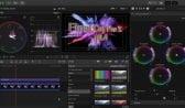 Final Cut Pro X Download