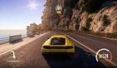 Forza Horizon 2 Yükle