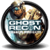 Ghost Recon Advanced Warfighter İndir