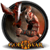 God Of War 3 İndir
