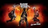 Guitar Hero Pc Download