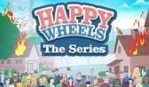 Happy Wheels Full İndir