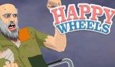 Happy Wheels Yükle