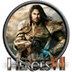 Heroes Might And Magic 7 İndir