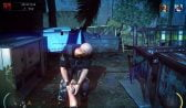 Hitman Absolution Full İndir