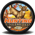Hunting Unlimited İndir