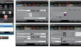 Hypercam 3 Download