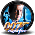 James Bond 007 Nightfire İndir