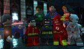 Lego Batman 2 Yükle