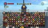 Lego Yükle