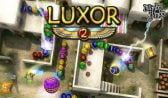 Luxor Full İndir