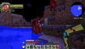 Minecraft Hexxit Yükle