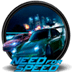 Need For Speed İndir