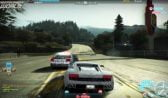Need For Speed World Full İndir