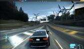 Need For Speed World Yükle