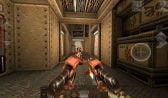 Quake 1 Download