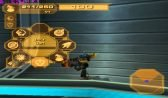 Ratchet And Clank Pc Full İndir