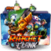 Ratchet And Clank Pc İndir