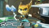 Ratchet And Clank Pc Yükle