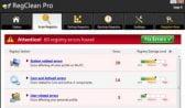 Regclean Pro Download