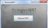 Removewat 2.2.9 Full İndir
