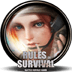 Rules Of Survival İndir