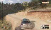 Sébastien Loeb Rally Evo Full İndir
