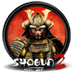 Shogun Total War İndir
