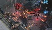 Starcraft 2 Yükle