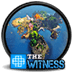 The Witness İndir