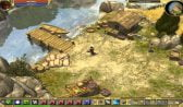 Titan Quest İmmortal Throne Download