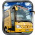 Tourist Bus Simulator İndir