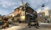 Transformers Revenge Of The Fallen Download