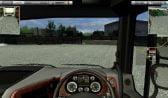 Uk Truck Simulator Full İndir