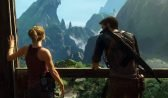 Uncharted 4 Download