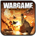 Wargame Red Dragon İndir