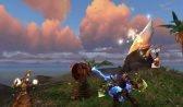 World Of Warcraft Download