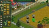 Zoo Tycoon Download