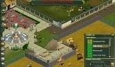 Zoo Tycoon Full İndir