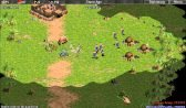 Age Of Empires 1 Download