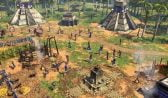 Age Of Empires 3 Warchiefs Download