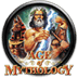 Age Of Mythology 2 İndir