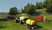 Agricultural Simulator 2013 Download