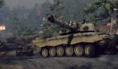 Armored Warfare Full İndir