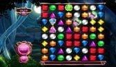 Bejeweled 3 Yükle