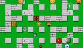 Bomberman Download