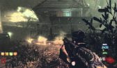 Call Of Duty Black Ops 2 Zombies Yükle