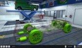 Car Mechanic Simulator 2013 Full İndir
