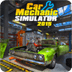 Car Mechanic Simulator 2013 İndir