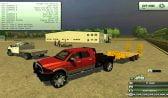 Car Mechanic Simulator 2013 Yükle